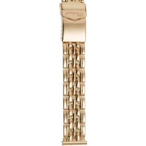 мужские золотые браслеты москва
