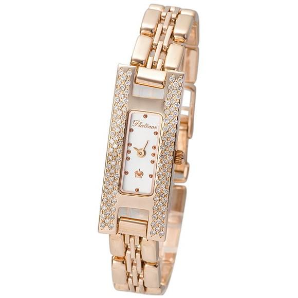 Превью часы женские с золотым браслетом. часы женские с золотым браслетом