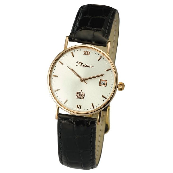 Куплю золотые часы мужские в москве купить смарт часы детям