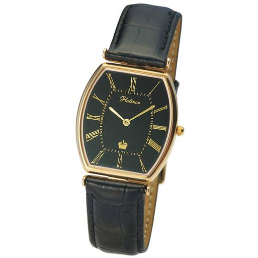 b954be85 Мужские золотые часы