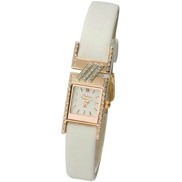 Подлинная швейцарский GUANQIN женские формы вольфрама стали роуз женские часы кварцевые часы
