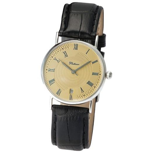 купить золотые часы женские недорого в москве