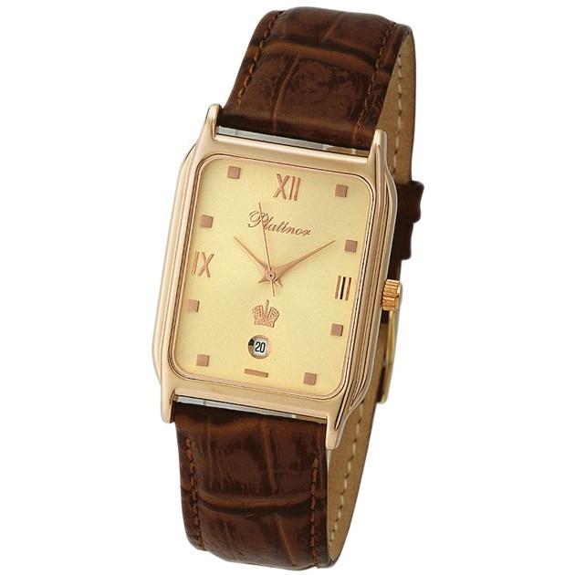 Купить золотые наручные часы предлагают 0 интернет-магазинов.
