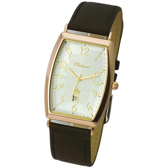 Мужские золотые часы арт. Такие часы не только полезная вещь, но и знак,  указывающий на c0a1e129e1a